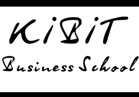 Бизнес школа КИБиТ